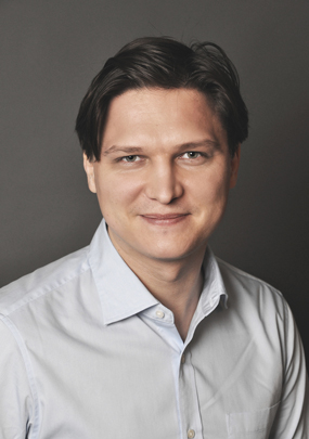 Uwe Mayer